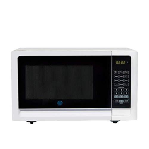 Binglinghua Countertop Microwave Ovens 0.9Cu.ft. (110V)