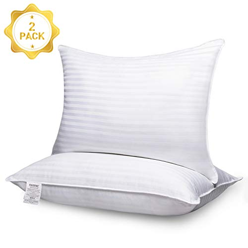 Adoric Pillows for Sleeping