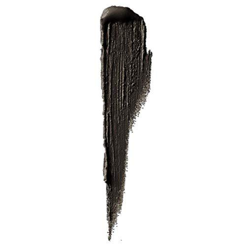 https://railwayexpress.net/product/nyx-professional-makeup-eyebrow-gel-black/
