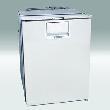 Amazon.com: Dometic crx-1065e/F-S 75502.145.20 55 litros AC ...