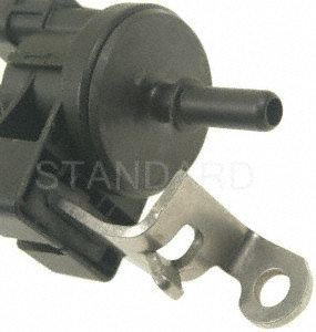 Standard Motor Products CP479 Canister Purge Control Solenoid