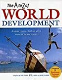 The A to Z of World Development, , 1896357202