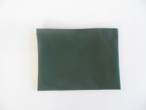Vorzelt/Zelt Peg Tasche klein grün rfOUh