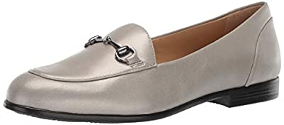 Trotters Women's Anice Penny Loafer