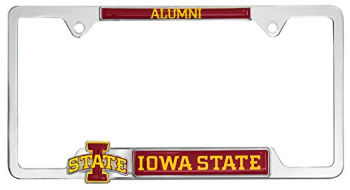 All Ncaa Plates Price Compare