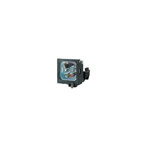 (PANASONIC PT-D3500U Replacement Projector Lamp ET-LAD35 / ET-LAD35H )