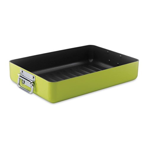 Berghoff Eclipse Roaster, Lime