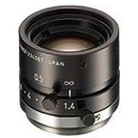 M118FM16 Fixed Focus Lens