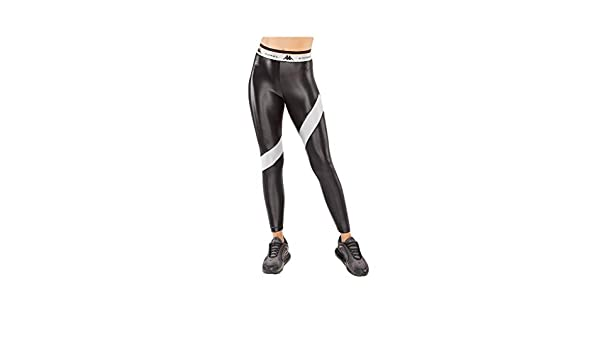 Koral Activewear Women S Aello Infinity High Rise Legging At Amazon Women S Clothing Store