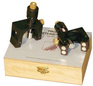 Magnet Einstellehre für Hobelmesser MEL2 Holzmann- Hz_MEL2