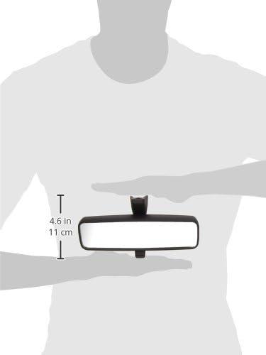 Specchietto Retrovisore Interno Alkar 6106493