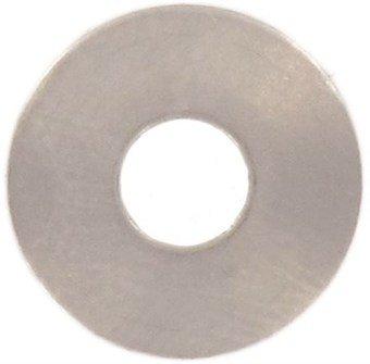 Tellerfedern, DIN 2093 Edelstahl 1.4310 25X12,2X1,5 mm, Paket â 50 Stück Schraubenhersteller
