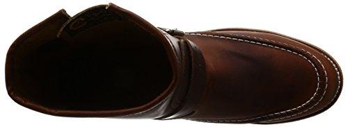 Collection Tan Renegade Mens Chippewa Original 7 Boot Inch Highlander f5Pwqx1w
