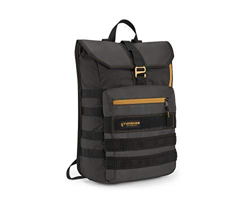 Timbuk2 Spire Laptop Backpack, Goldrush, OS