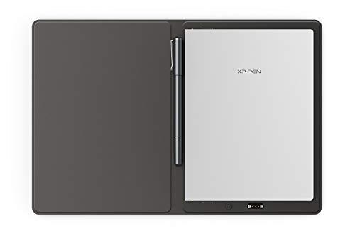 XP-PEN Note Plus Smart