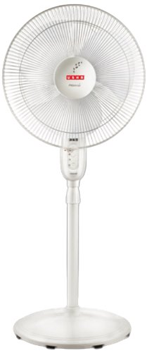 Outstanding Buy Usha Maxx Air 55 Watt Pedestal Fan Online At Low Prices Home Interior And Landscaping Pimpapssignezvosmurscom