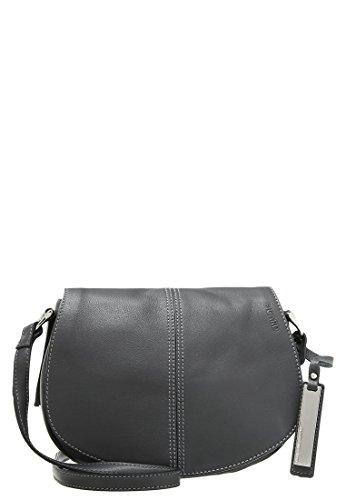 Picard Larvotto Umhängetasche, Tasche Handtasche Damen