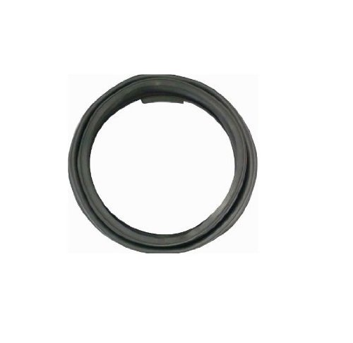 W10111435 Whirlpool Washer Doo