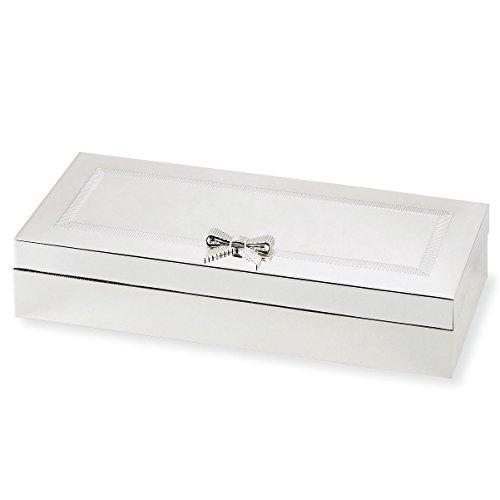 Fantastic Deal! kate spade new york Grace Avenue Vanity Box