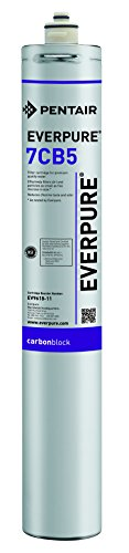 Everpure EV9618-11 7CB5 Filter Cartridge by Everpure
