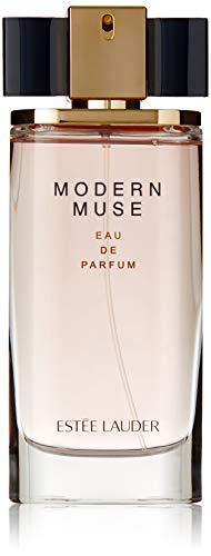 ESTEE LAUDER Modern Muse Eau de Parfum Spray for Women, 3.4 Ounce (Estee Perfume Lauder)