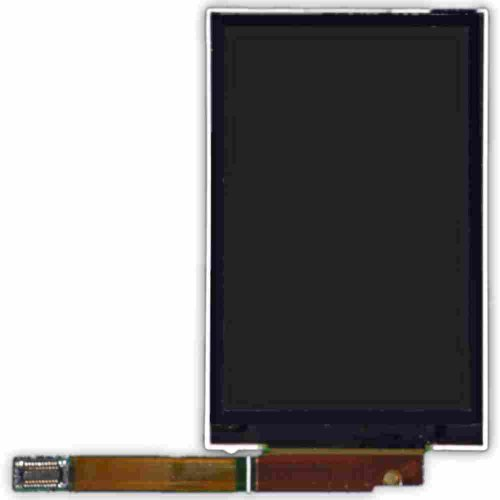 LCD for Apple iPod Nano 5th Gen (Gadgets Ipod Nano)