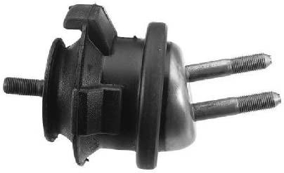 DEA A4564 Front Left and Right Motor Mount
