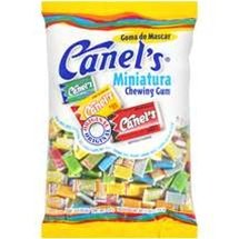 Canels Miniatura Chewing Gum