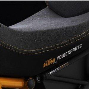KTM 1290 Super Duke Ergo Driver Seat 61307940000 ()