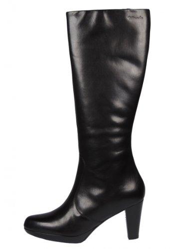 Tamaris 25551-21 Stiefel Leder 38