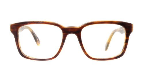 New Oliver Peoples Wyler in Honey Tortoise color OV 5253 1310 sz - People Olivers Sale