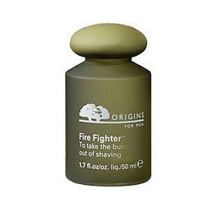 - Origins Fire Fighter, 1.7 fl oz