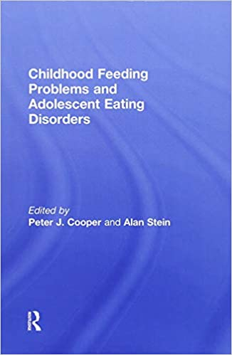 Descargar Los Otros Torrent Childhood Feeding Problems And Adolescent Eating Disorders Como Bajar PDF Gratis