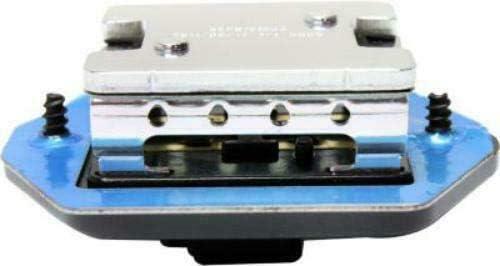 Direct Fit Blower Motor Resistor for Mitsubishi Lancer Outlander