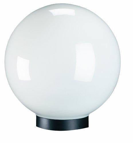 Globo de luz funciona con energía Solar Magic, función atril, jardín o flotador!: Amazon.es: Jardín