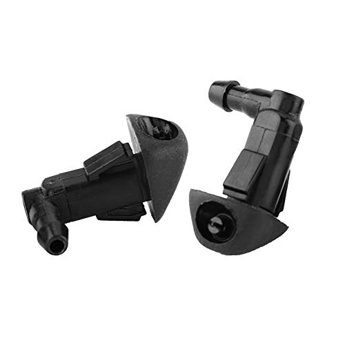Washer-nozzle Spray for ACCORD 2003-2007: