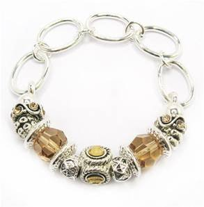 bijoux style pandora pas cher