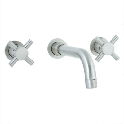 Cifial Wall Mount Faucet - 6