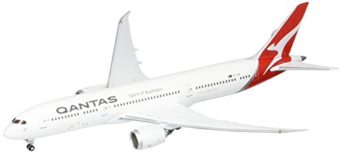 gemini-jets-qantas-airways-b787-9-new-2016-livery-vh-drm-1400-scale-diecast-model-airplane