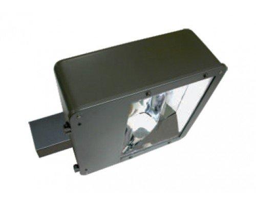 Ark Lighting 16
