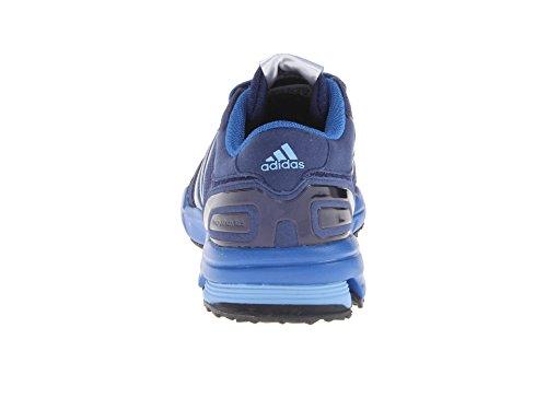 Adidas Marathon Opinión 10,5 Adiprene