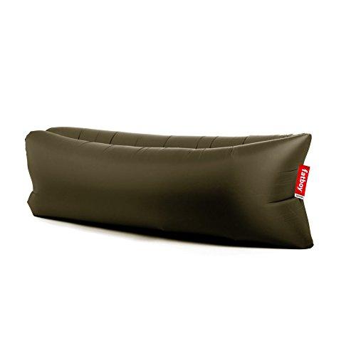 Fatboy USA Lamzac Original Seat product image
