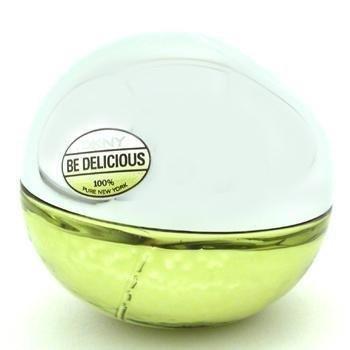 Dkny Be Delicious By Donna Karan Eau De Parfum Spray 1.0 Oz