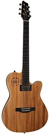 Godin guitarras 038206 F 13514159 diseño guitarra eléctrica ...
