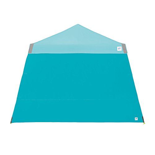 E Z UP Recreational Sidewall Shelters product image