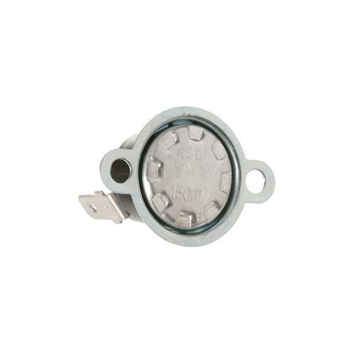 General Electric WB21X10148 Microwave Thermostat