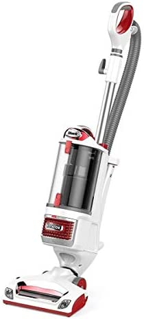 Shark Rotator Professional Lift-Away Upright Vacuum NV501 Renewed