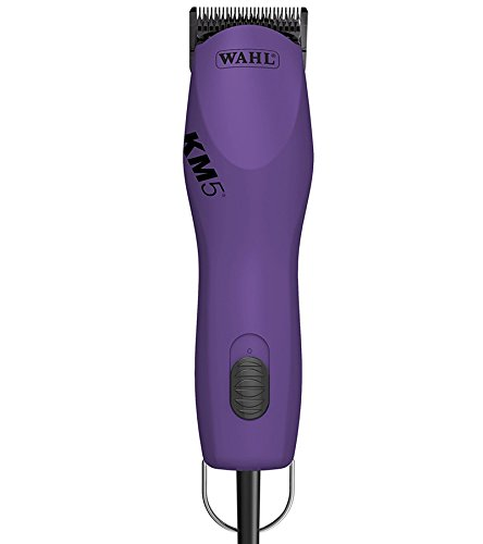 Wahl Professional Animal Clipper oz Clipper product image