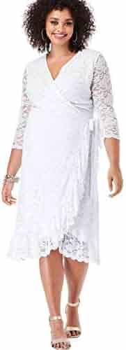 939849a453b Shopping Roamans or D L Clothing Outlet - Plus-Size - Women ...