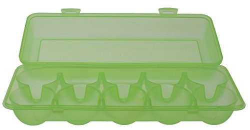 Small Holder Storage Refrigerators Color